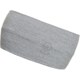 Giesswein Brentenjoch Headwear grey